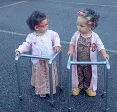 Halloween Costumes 25 Person Halloween Costumes Ideas