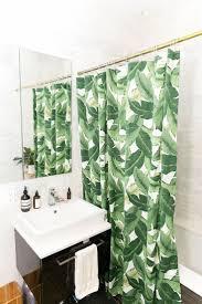 best 25 brooklyn apartment ideas on pinterest white apartment