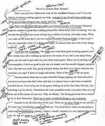 essay rubric high school Source  ASB Th  ringen
