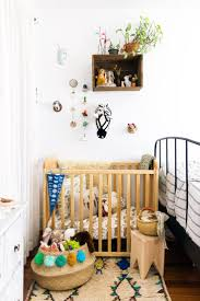 best 10 small shared bedroom ideas on pinterest shared room