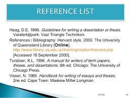 Referencing a phd thesis harvard   pdfeports    web fc  com Busy market essay   FC  Referencing a phd thesis harvard