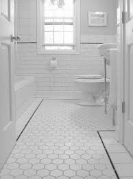 Floor And Home Decor Best Tile For Bathroom Floor