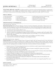 Resume Template  Resume Objective Words Words To Describe Yourself         Resume Template  Resume Objective Words For Succes Retail Sales With Professional Experience  Resume Objective