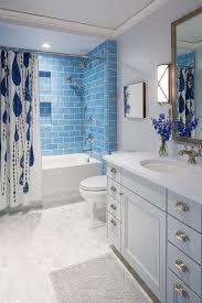 Bathroom Tile Ideas Traditional Colors Best 20 Light Blue Bathrooms Ideas On Pinterest Blue Bathroom