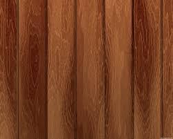 Texture Design Dark Brown Wood Floor Texture With Design Inspiration 17056