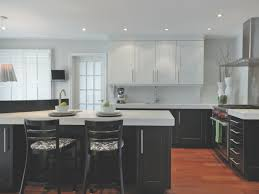 new kitchen cabinets pictures options tips u0026 ideas hgtv