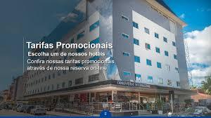 lexus hotel em ingleses hotéis em florianópolis rede mar de canasvieiras