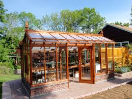 fantasy greenhouse gardening sturdi built greenhouses nantucket