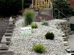 Small Rock Garden Pictures by Garden Ideas For Small Garden Rocks The Garden Inspirations