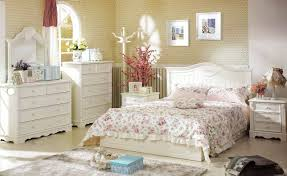 Country Style Home Decor Ideas French Bedroom Decorating Ideas Dream House Experience French Home