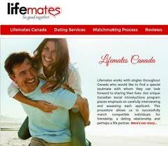 of the most successful online dating websites for scoring a date     Consumer Affairs