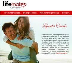 Lifemates Consumer Affairs