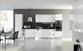 White Country Kitchen Cabinets 20 Awesome White Kitchen Cabinets For Your Living Home