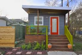 tiny houses for sale in virginia tiny houses for sale in arizona