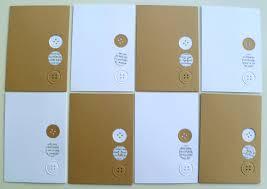 handmade card ideas decorator u0027s notebook blog