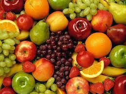 Te explico como el alimento previene y cura enfermedades