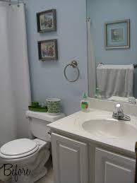 100 bathroom color ideas pictures 7 beach inspired bathroom