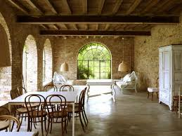 Italian Country Designimages Country House In Italy Combines - Country house interior design
