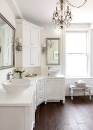 Bathroom Design Guide 10 Stunning Transitional Bathroom Design Ideas To Inspire You