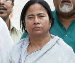 Mamata Banerjee skipped seven of the 12 cabinet meetings that were held ... - M_Id_108752_mamata_banerjee
