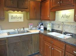 Kitchen Refacing Ideas by Kitchen Cabinet Refacing Diy Trendy Design Ideas 13 Do Hbe Kitchen