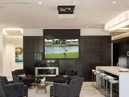 Interior Design For Home Theatre by Home Theater Popcorn Machines Pictures Options Tips U0026 Ideas Hgtv