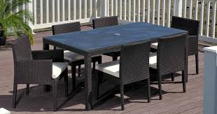 Wholesale Patio Dining Sets by Bedroom Furniture Discount Modern Outdoor Furniture Compact