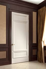 how to select the right interior door how to guide