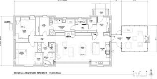 Centex Home Floor Plans by Centex Homes Floor Plans South Carolina Carpet Vidalondon