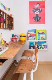 ideas about Kids Homework Station on Pinterest   Homework     Pinterest A well organized homework station will help your kids successfully complete all of their homework