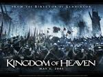 KINGDOM OF HEAVEN 11.jpg Desktop Wallpaper - Cool Free Kingdom Of ...