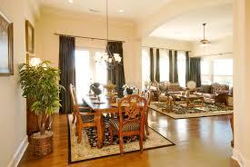 creative living room ideas hypnofitmaui com living room with dining area decoration ideas cheap fresh with living room with dining area interior