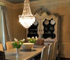 Best China Cabinet And Armoires Images On Pinterest Painted - Dining room armoire