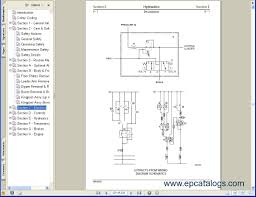 jcb wiring diagram cummins engine parts diagram u2022 sewacar co