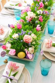 best 25 easter ideas ideas only on pinterest easter happy