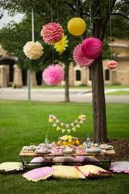 best 25 picnic party decorations ideas on pinterest picnic