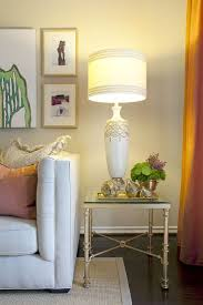 Small Lamp Table 155 Best Light Table U0026 Floor Lamps Images On Pinterest Floor
