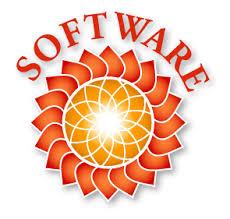 tipe software