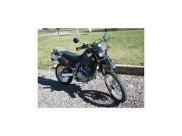 suzuki dr in pennsylvania for sale used motorcycles on
