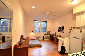 One Bedroom Apartments Chicago Apartment Cheap Studio Apartments In Nyc For Rent Nice Home