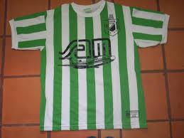1989 Copa Libertadores