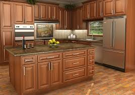 100 kitchen showroom design by design geneva gloss cashmere
