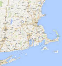 Greyhound Routes Map by U S Olympic Committee Selects Boston As Applicant City For 2024
