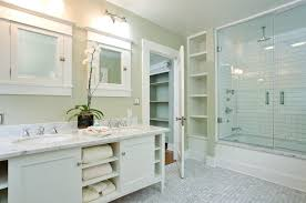 Nice Bathroom 100 Affordable Bathroom Remodeling Ideas Bathroom Bathroom