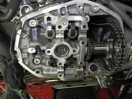 valve adjustment on new gsw bmw r1200gs forum r1200 gs forums