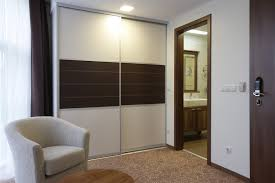 Sliding Door Wardrobe Designs For Bedroom Indian Glamorous 70 Modern Bedroom Doors Design Inspiration Of Best 25