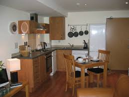Small Apartment Dining Room Ideas Furniture Small Kitchen Ideas Ikea Design Kitchen Layout 1
