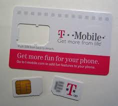 سیم کارت اعتباری همراه اول شماره درخواستی