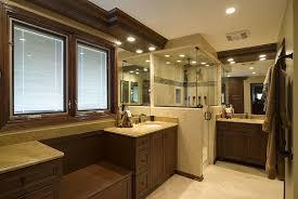Master Bath Floor Plans Interior Master Bathroom With Elegant Master Bath Floor Plan Lp