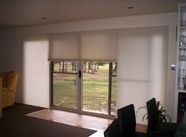 patio doors what are patio doors made ofwhat size standard